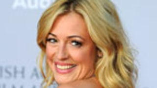 SYTYCD's Cat Deeley: First-Ever Emmy Nod Is