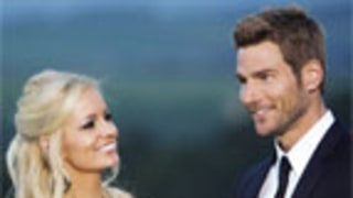 Bachelor Brad Womack Wants Emily Maynard Back