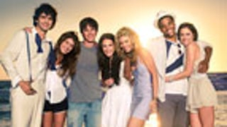5 Plot Twists to Expect on 90210's Fourth Season
