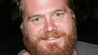 Ryan Dunn's Pals Remember Him in Touching TV Tribute