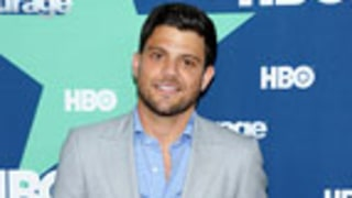 Entourage's Jerry Ferrara: How I Slimmed Down