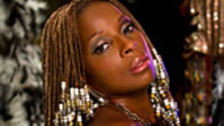 See Mary J. Blige as Justice Charlier in Rock of Ages