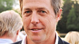 Hugh Grant Wins Court Battle Over Phone Hacking Probe
