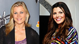 Alison Sweeney, Ali Landry Join Forces for New Reality Series