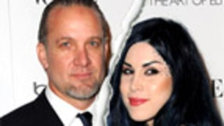 Kat von D, Jesse James Call Off Engagement