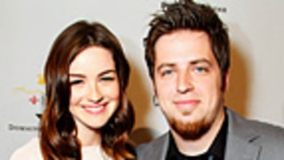 American Idol Winner Lee DeWyze Is Engaged!