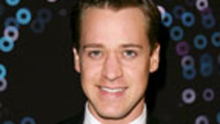 T.R. Knight Books First Post-Grey's Anatomy TV Gig