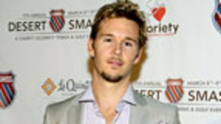 Rep: Ryan Kwanten Full-Frontal Nude Photo
