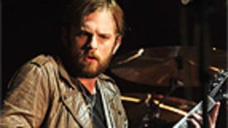 Kings of Leon Attempt to Delete Footage of Disastrous Show
