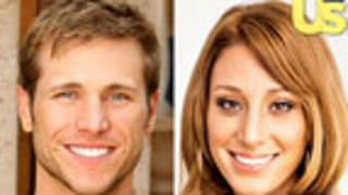 What Jake Pavelka Thinks of Ex-Fiancee Vienna Girardi's Nose Job