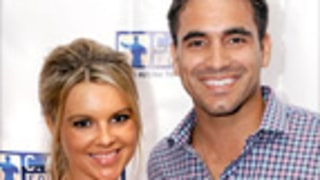 Ali Fedotowsky: Why I'm Postponing My Wedding to Roberto