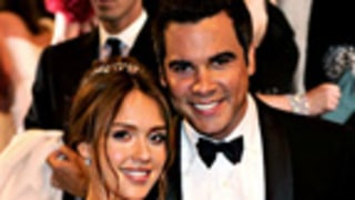Jessica Alba Gives Birth to Daughter Haven Garner!
