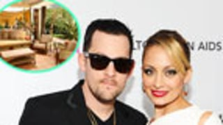 Rent Nicole Richie and Joel Madden's Home for $5,950 a Month!