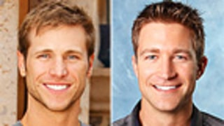 Jake Pavelka: Ryan Park Should Be the Next Bachelor