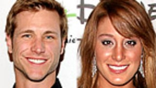 Inside Jake Pavelka and Vienna Girardi's Awkward Bachelor Pad Reunion