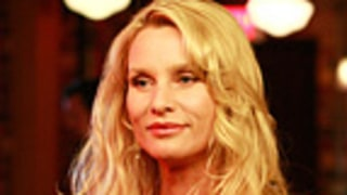 Nicollette Sheridan: I Won't Return for Desperate Housewives' Final Season