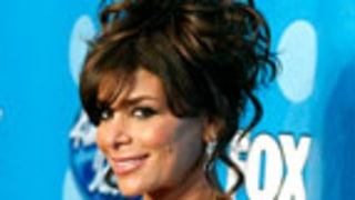 Paula Abdul Demands Staffers Call Her
