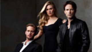 HBO Renews True Blood for Season 5