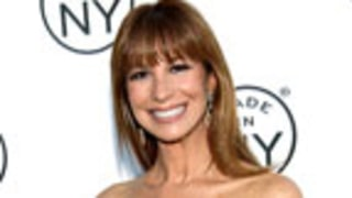 Jill Zarin: I'm Not Leaving Real Housewives of NYC!