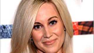 Kellie Pickler to Make Acting Debut on 90210