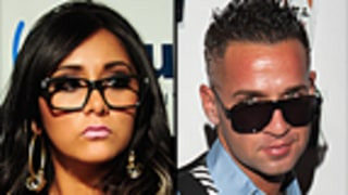Snooki Calls The Situation