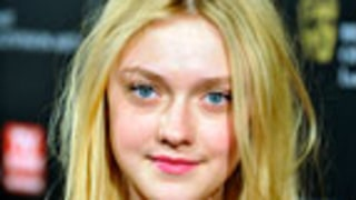 Report: Dakota Fanning Attending NYU in the Fall