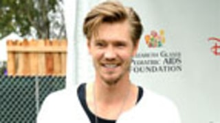 Chad Michael Murray Returning to One Tree Hill