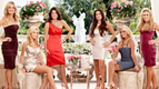 Real Housewives of Beverly Hills Keeps Sept. 5 Premiere Date