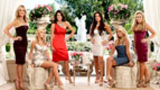 Will You Watch Real Housewives of Beverly Hills' Season Premiere?