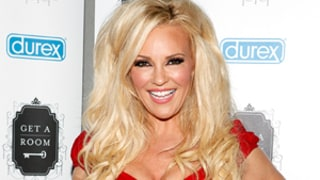 Bridget Marquardt: Why I Froze My Eggs