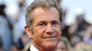 Jewish Leaders Outraged by Mel Gibson's Maccabee Film