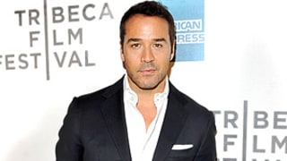 Most Stylish New Yorkers 2011: Jeremy Piven