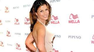 Most Stylish New Yorkers 2011: Bridget Moynahan
