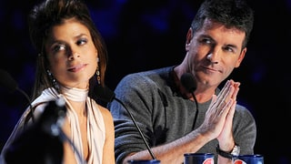 The X Factor (Sept. 21, Fox)
