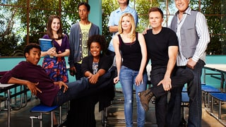 Community (Sept. 22, NBC)