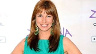 Jill Zarin Tells Us: I Wasn't Fired From Real Housewives of NYC