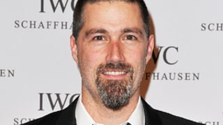 Matthew Fox Sued for $25,000 Over Bus Attack
