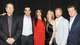 Which Modern Family Actor Should Win an Emmy?