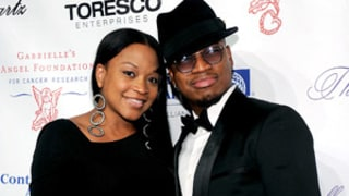 Is Ne-Yo Really Engaged to Pregnant Girlfriend?