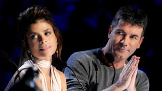 What to Expect on Wednesday's X Factor Premiere