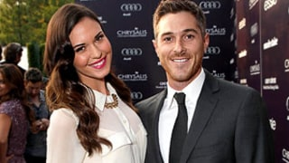 How Dave and Odette Annable Will Celebrate 1-Year Anniversary