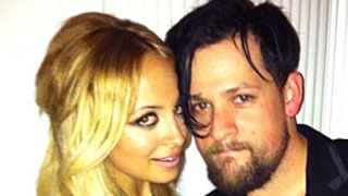 Inside Nicole Richie's Star-Studded 30th Birthday Party