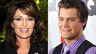 Levi Johnston: Sarah Palin Had a