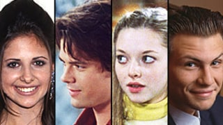 Who's Your Favorite All My Children Alum?