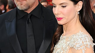 Sandra Bullock vs. Jesse James
