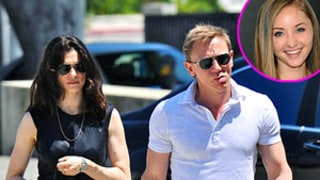 Dream House Costar: Rachel Weisz, Daniel Craig Were