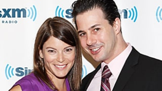 How Gail Simmons and Johnny Iuzzini Dream Up Top Chef: Just Desserts Challenges