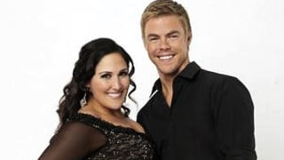 Ricki Lake Threatens to Quit Dancing With the Stars