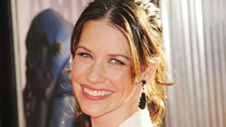 Evangeline Lilly: I Was In Labor for 30 Hours