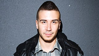 25 Things You Don't Know About Me: Vinny Guadagnino